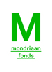 mondrian foundation logo